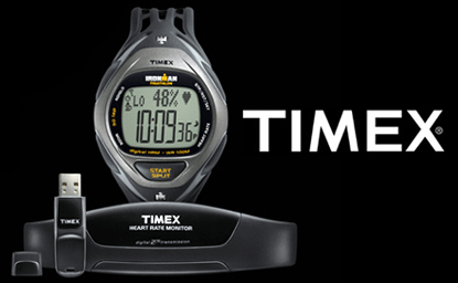 timex case anaylsis Case study on timex presented by group-3 slideshare uses cookies to improve functionality and performance, and to provide you with relevant advertising if you continue browsing the site, you agree to the use of cookies on this website.